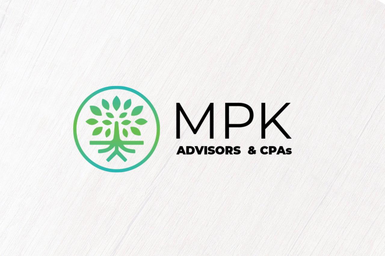 MPK Advisors